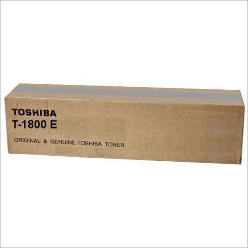 T-1800 E Toshiba Toner Cartridge
