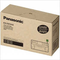 KX-FAT410 Panasonic Toner Cartridge