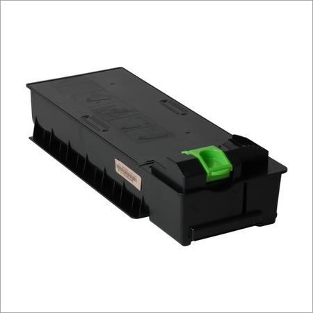 Sharp Toner Ar 310nt Cartridge