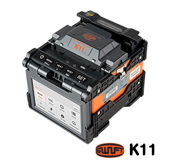 Ilsintech K11 Splicing Machine