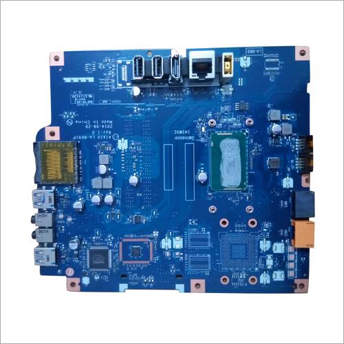 AIO C20-30 Motherboard