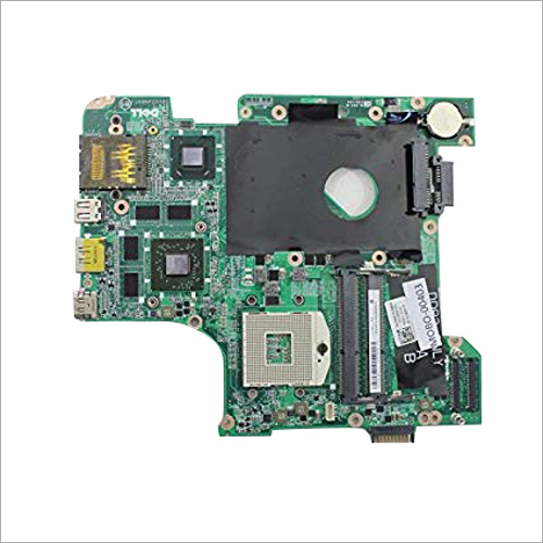 Dell 3450 Motherboard