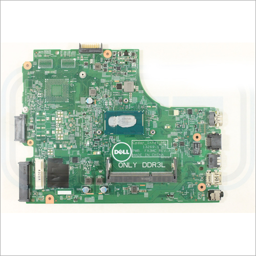 Dell Inspiron 15 3542 Motherboard