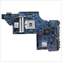 HP Pavilion DV6 Motherboard