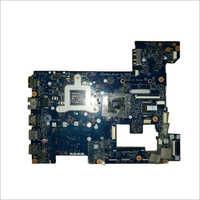 Lenovo G580 Motherboard