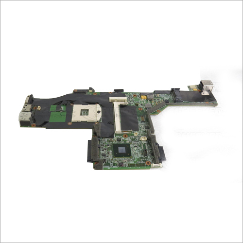 Lenovo Thinkpad T420 Motherboard