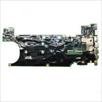 T470s Lenovo ThinkPad  Motherboard