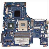 Lenovo Ideapad Z500 Motherboard