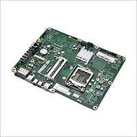 Lenovo c360 Motherboard