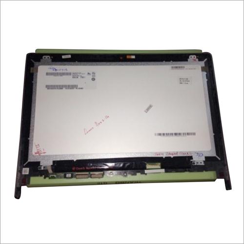 14 LCD Screen IdeaPad Flex