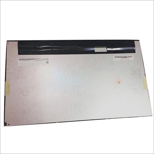 C240 LED Display Screen