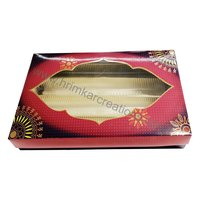 Paradise 1/2kg Sweet Box