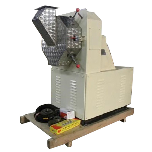 Electric Feed Mill Machine