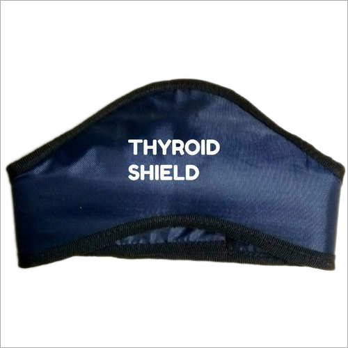 Thyroid Guard