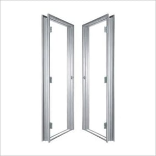 Pressed Steel Door Frame