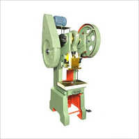 Eva Slipper Making Machine