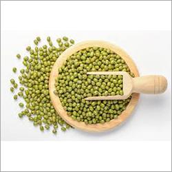 Fresh Green Gram