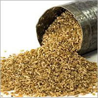 Natural Bamboo Rice