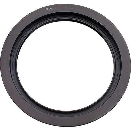 Filters Rings