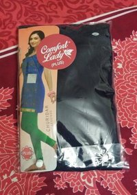 Comfort Lady Leggings