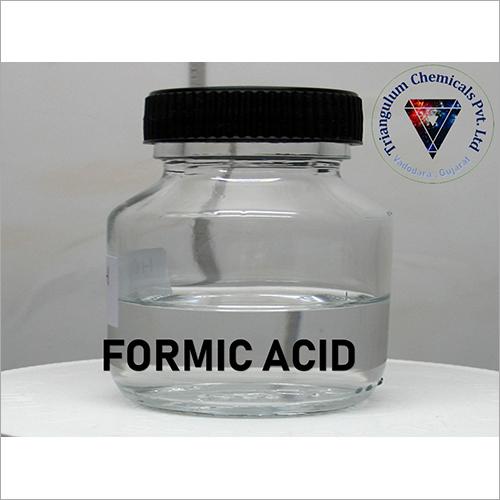 Formic Acid Solution