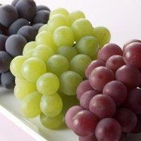 Fresh Grapes/Black Grapes/Sharad Seedless