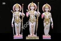 Iskcon Radha Krishna Deities