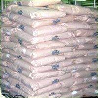 Skimmed Milk Powder in 25KG Bags