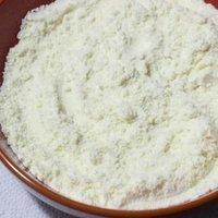Skimmed Milk Powder Premium Grade