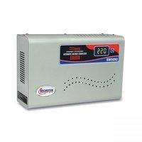 Electrical AC stabilizer