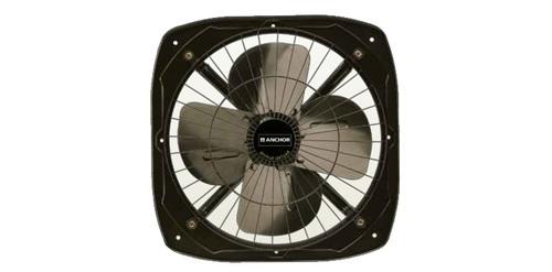 Electrical Exhaust Fan