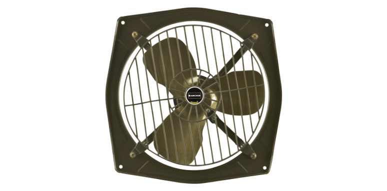 Electrical Exhaust Fan