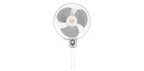 Electrical Wall Fan