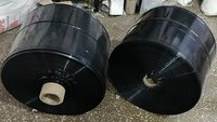Black LDPE Roll