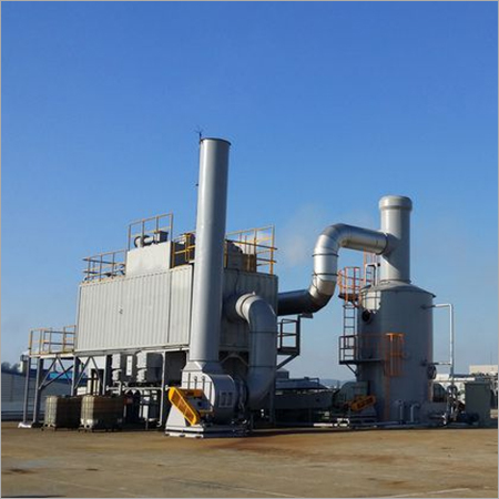 Toxic Chemical, Toxic Chemical Manufacturers & Suppliers