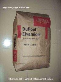 DuPont Elvamide/nylon multipolymer/Polyamide Copolymer