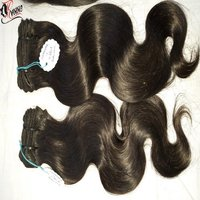 Natural Raw Indian Hair Wholesale
