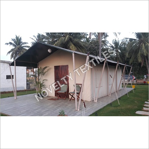Decorative Luxury Tent House