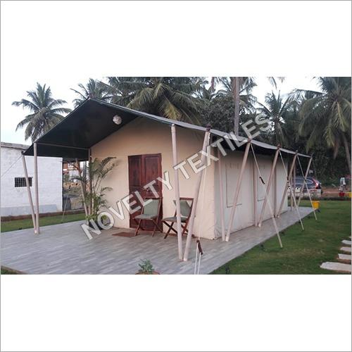 Decorative Luxury Tent House