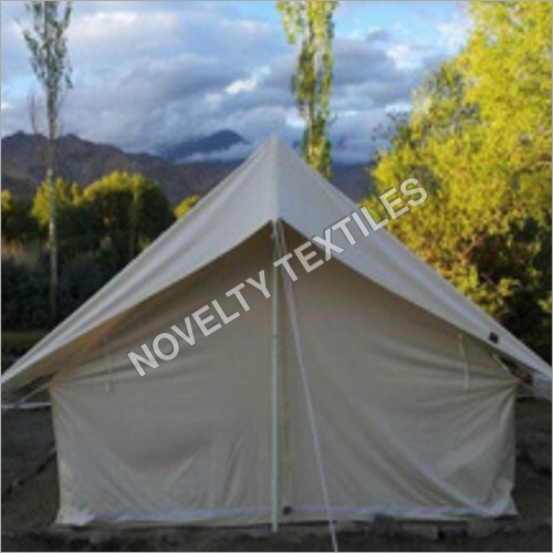 Outdoor Small Tent