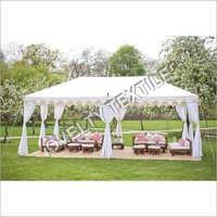 Wedding Canopy Tent