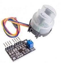 Turbidity Sensors