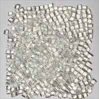 K Resin Plastic Granules