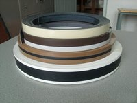 PVC Edge Banding For Furniture Decoration Chair Protector