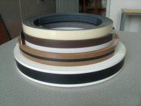 pvc edge banding flexible plastic strips for table
