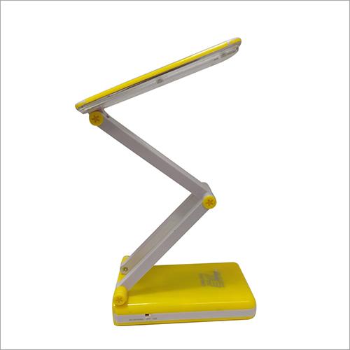 Emergency LED Table Lamp