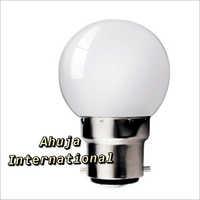 0.5 Wt LED Bulb