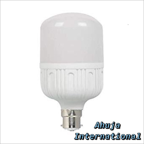 LED Dome Bulb