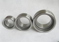 YOKE TYPE TRACK NEEDLE ROLLER BEARING
