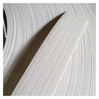 PVC Edge Tape For Kitchen Cabinets